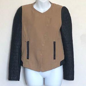 Zara Trafaluc Women's Jacket M